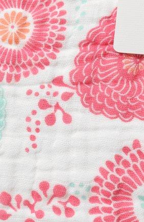 Одеяло | Фото №2