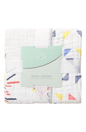 Одеяло | Фото №1