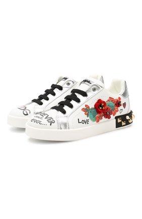 31196f9c Обувь для девочек по цене от 970 руб. купить в интернет-магазине ЦУМ