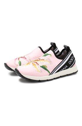 66d298af5 Обувь для девочек по цене от 970 руб. купить в интернет-магазине ЦУМ