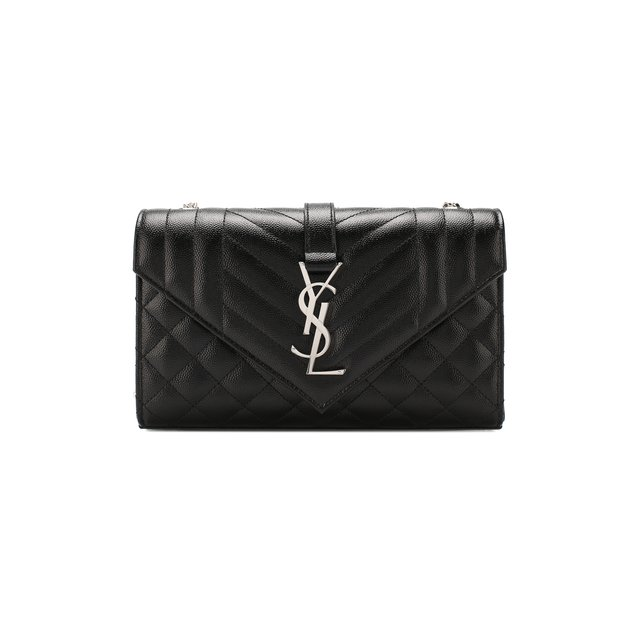 Сумка Monogram Classic small Saint Laurent