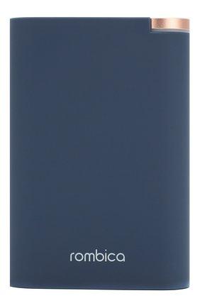 Портативный аккумулятор Neo Alfa 8000mAh | Фото №1