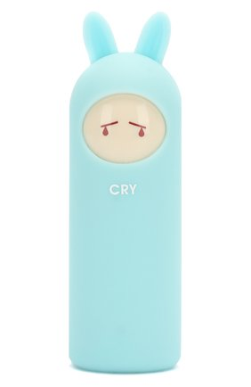 Портативный аккумулятор Neo Rabbit Cry | Фото №1