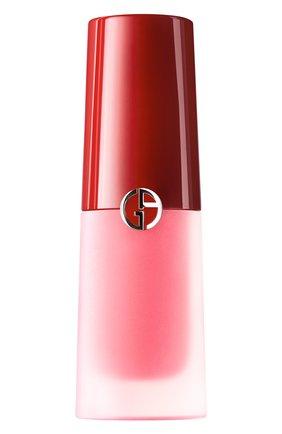 Блеск для губ Lip Magnet Freeze, оттенок 305   Фото №1