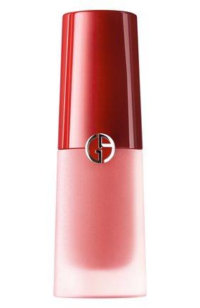 Блеск для губ Lip Magnet Freeze, оттенок 406   Фото №1