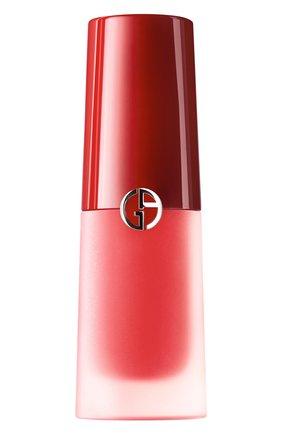 Блеск для губ Lip Magnet Freeze, оттенок 407   Фото №1