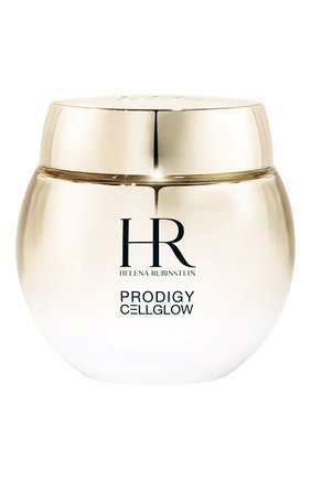 Крем для глаз Prodigy Cellglow Helena Rubinstein | Фото №1