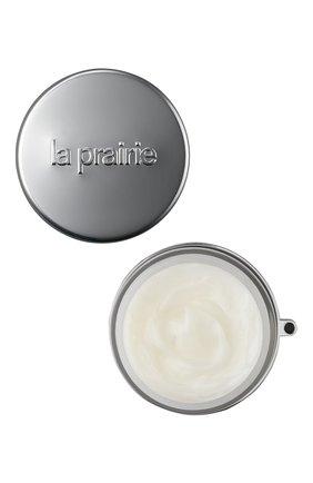 Женского очищающий бальзам supreme balm cleanser LA PRAIRIE бесцветного цвета, арт. 7611773097710 | Фото 2