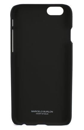 Чехол для iPhone 6 | Фото №2