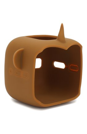 Мужской чехол для проектора CINEMOOD коричневого цвета, арт. HOOP0016 | Фото 2