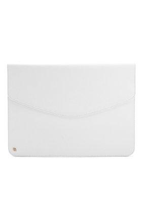 "Чехол для MacBook Air 13"" | Фото №1"