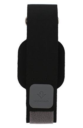 Спортивный чехол Twelve South Action Sleeve Armband для Apple Watch 42mm L   Фото №2