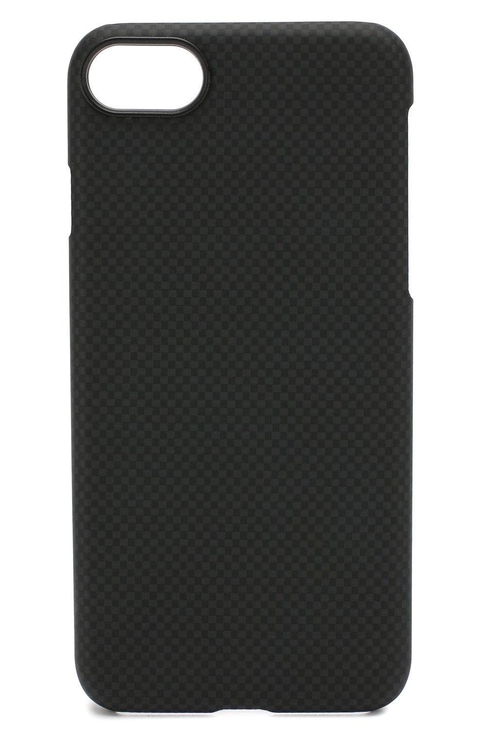 Чехол для iPhone 7/8   Фото №1