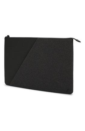 "Чехол для MacBook 15"" | Фото №2"