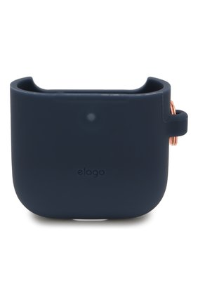 Чехол для AirPods wireless | Фото №1