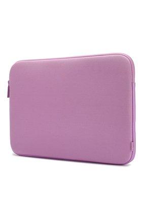 "Чехол для MacBook Pro 15"" Retina | Фото №2"