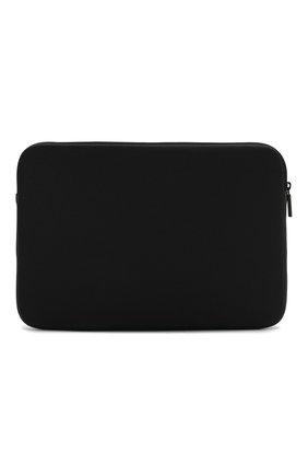 "Чехол для MacBook Pro 15"" Retina  | Фото №1"