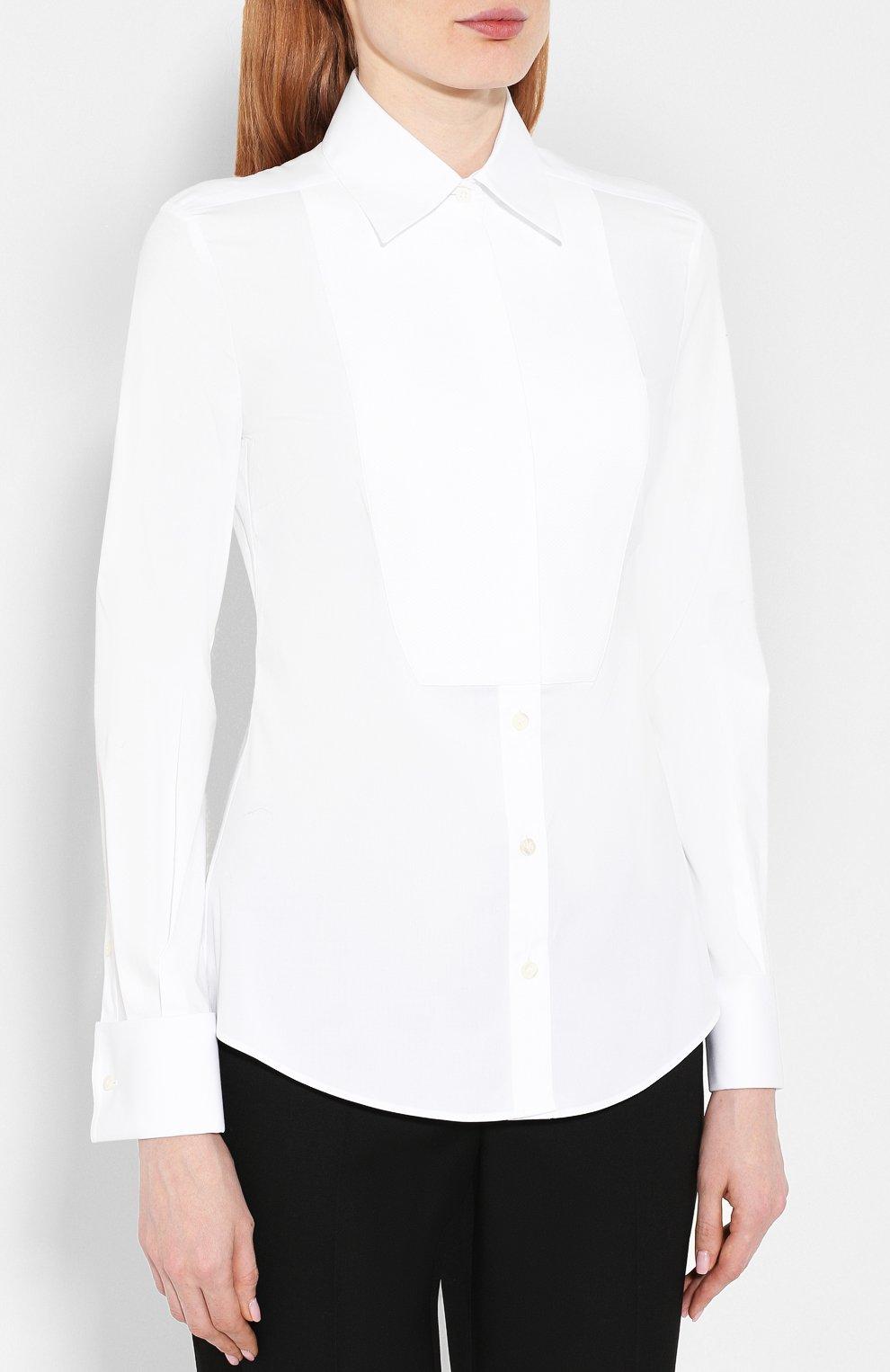 6f52b9d74fe7 Женская одежда Dolce & Gabbana по цене от 5 595 руб. купить в интернет-магазине  ЦУМ