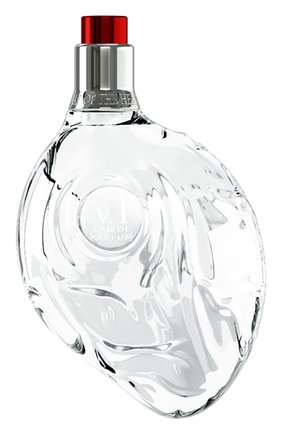 Парфюмерная вода Clear Heart v.1 | Фото №1