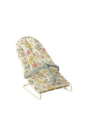 Игрушечное кресло Бэби ситтер | Фото №1