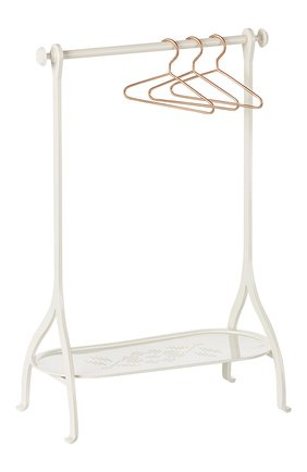 Игрушечная Вешалка для одежды | Фото №1