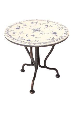 Игрушечный Чайный стол Микро | Фото №1
