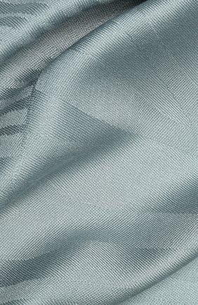Шелковый платок Malawi | Фото №2