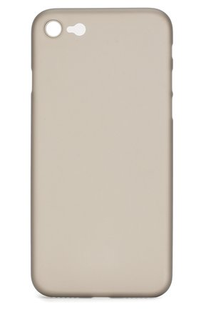 Чехол для iPhone 7/8 | Фото №1