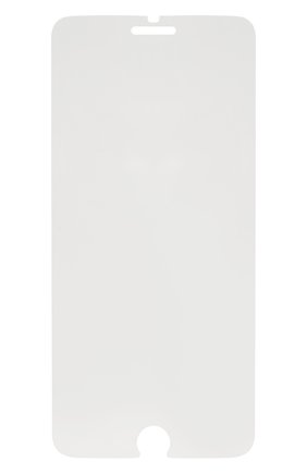Защитное стекло для iPhone 7 Plus/8 Plus | Фото №1