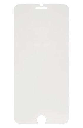 Защитное стекло для iPhone 7 Plus/8 Plus | Фото №2