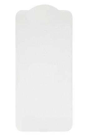 Мужское защитное стекло для iphone 7/8 UBEAR белого цвета, арт. GL14WH03-I8 | Фото 2
