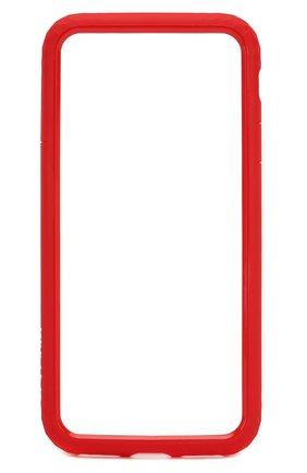 Защитный бампер для iPhone X/XS | Фото №1