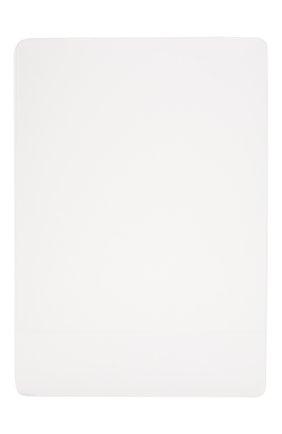 "Чехол для MacBook Pro 15"" Touch Bar | Фото №2"