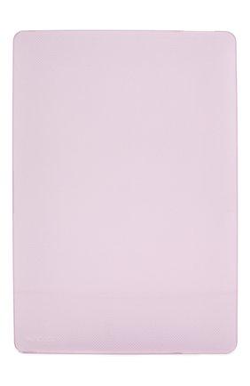 "Чехол для macbook pro 15"" INCASE сиреневого цвета, арт. INMB200261-MOD | Фото 1"