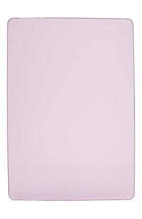 "Чехол для macbook pro 15"" INCASE сиреневого цвета, арт. INMB200261-MOD | Фото 2"