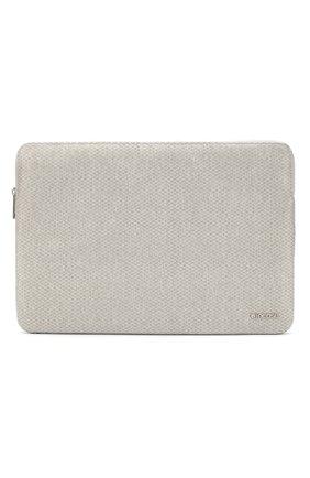"Чехол для MacBook Pro Retina 15"" | Фото №1"