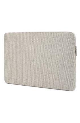 "Чехол для MacBook Pro Retina 15"" | Фото №2"