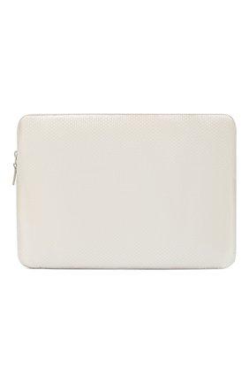 "Чехол для MacBook Pro 15"" | Фото №1"