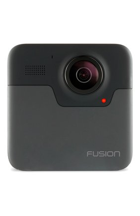 Экшн-камера GoPro Fusion | Фото №1