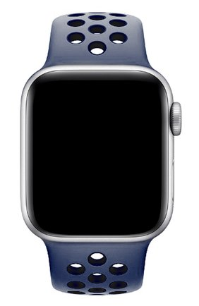 Ремешок Apple Watch Nike+ 38mm   Фото №2