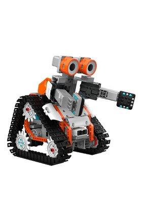 Робот-конструктор Jimu Astrobot | Фото №1