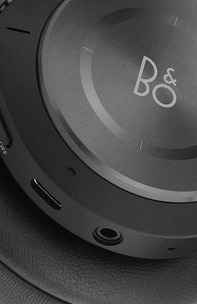Наушники BeoPlay H9i | Фото №3