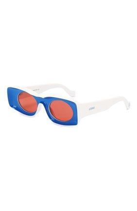 Солнцезащитные очки Loewe x Paula's Ibiza  | Фото №1