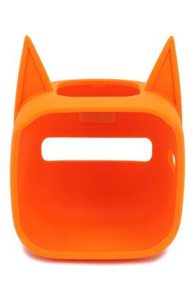 Мужской чехол для проектора CINEMOOD оранжевого цвета, арт. 3CAT0016 | Фото 2