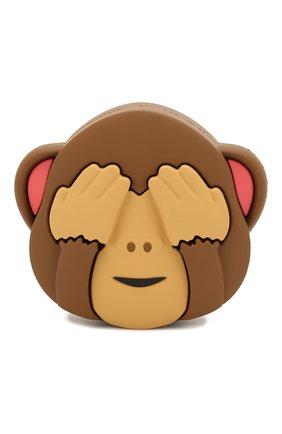 Портативный аккумулятор Monkey | Фото №1