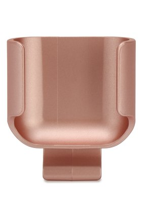 Чехол  carrying clip для airpods ELAGO розового цвета, арт. EAP-CLIP-RGD   Фото 2 (Статус проверки: Проверена категория)