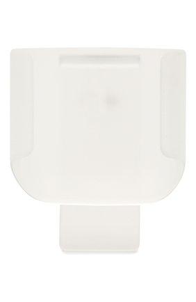 Чехол  carrying clip для airpods ELAGO белого цвета, арт. EAP-CLIP-TR   Фото 2 (Статус проверки: Проверена категория)