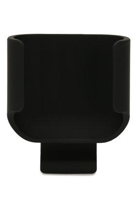 Чехол  carrying clip для airpods ELAGO черного цвета, арт. EAP-CLIP-BK   Фото 2 (Статус проверки: Проверена категория)