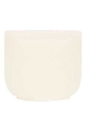 Мужской чехол для airpods ELAGO белого цвета, арт. EAPDO-LUBL-IROCBL | Фото 2