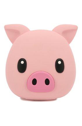 Портативный аккумулятор Piggie | Фото №1